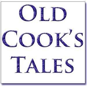 Old-cooks-tales