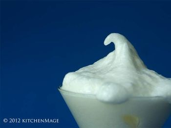 EggWhiteDebunk-whippedt