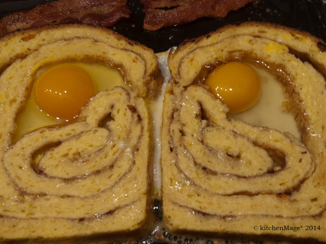 6a00d8341c90b053ef01a3fce00dc0970b pi french toasted framed eggs a recipe in rhyme kitchenmage